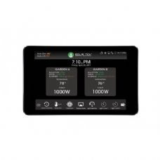 SolisTek Digital Lighting Controller
